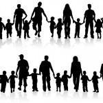 מאמרים בכלכלת המשפחה