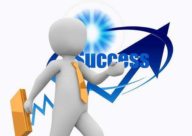 איך להצליח במסחר אלקטרוני - טיפים והמלצות