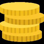 החזרי מס על תשלומי מס הכנסה