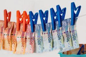 הלוואה לכלכלת המשפחה ולכל מטרה