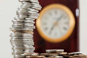 חלק מהכסף שאפשר לחסוך במחזור משכנתא