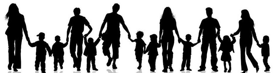 כלכלת-המשפחה