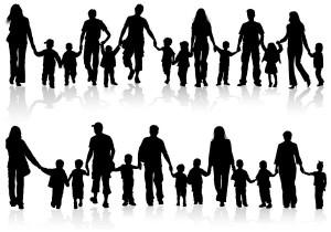 תשלומים וכלכלת המשפחה