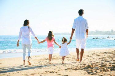 קורס לכלכלת המשפחה ליציאה מהמינוס