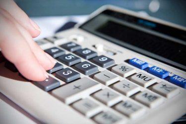 מס הכנסה סניפים