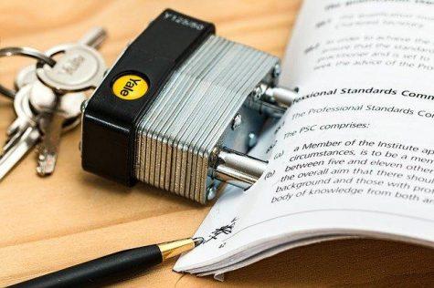 החזרי מס לחשבון מוגבל ממס הכנסה