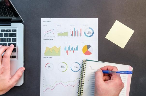 טפסים מקצועיים לניהול כלכלת המשפחה - ניהול פיננסי אישי