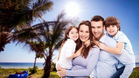 התנהלות פיננסית נכונה בחופשה – כך תטוסו בלי לפשוט רגל
