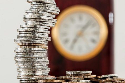 האם הלוואות חוץ בנקאיות מתאימות לצרכים שלכם?