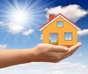 מילון מונחים משכנתא - רכישת דירה
