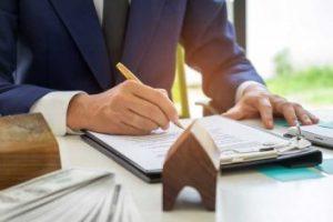family finance ניהול כלכלת המשפחה